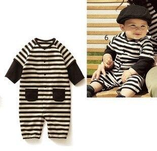 Детская одежда лето детская одежда весна и осень небольшая детская одежда ребенок мужского пола 1 - 2 лет ребенок ребенок весна