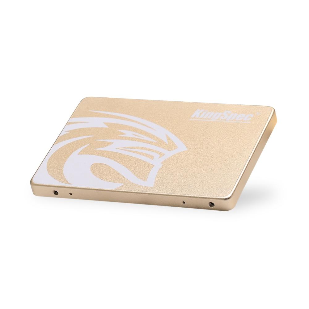 KingSpec P3-512 7mm 2.5 inch SataIII 6GB/S SATA3 512GB SSD Internal Hard Drive SSD Hard Disk Solid State Drive> 500GB 480GB new ssd 49y5844 512 gb sata 2 5 inch mlc solid state drive 1 year warranty