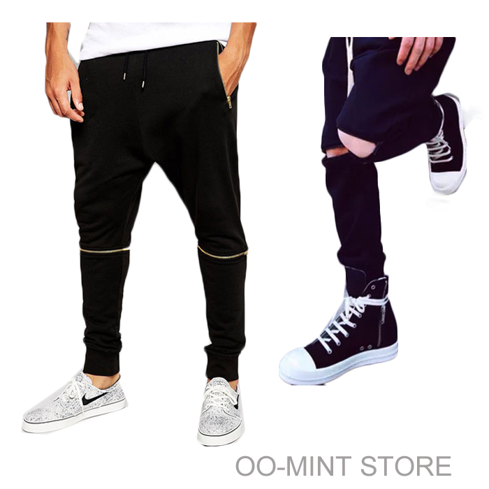 Men Pajamas Pants Promotion-Shop for Promotional Men Pajamas Pants ...