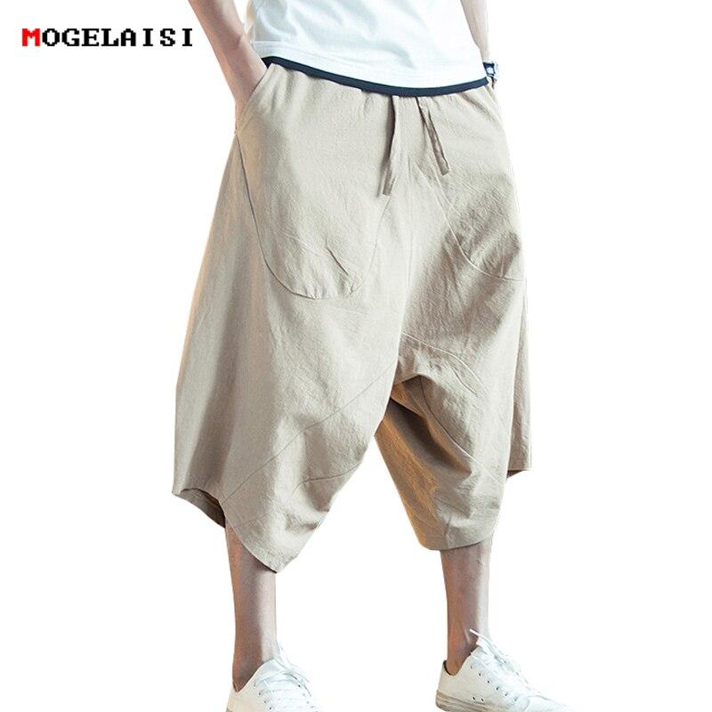 Dudalina Shirt Men Striped 2019 Long Sleeve Male Shirt Casual High Quality Business Man Shirts Slim