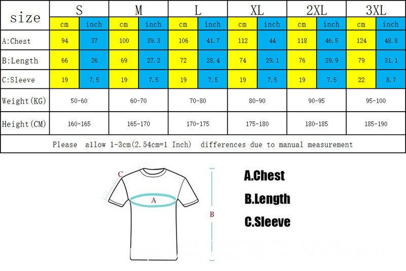 HTB1vrVfmaigSKJjSsppq6ybnpXaK - Clothes Print Tee Shirt Homme Style Black Lionel Messi Logo For Footballer Fans Short-Sleeve For Men T-Shirt Size S To 3xl