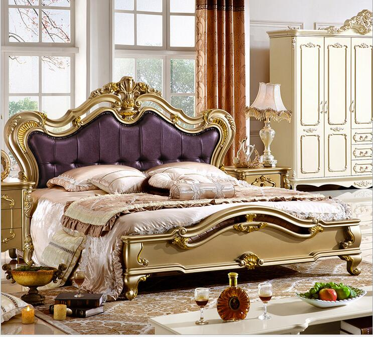 Online buy wholesale bedroom sets from china bedroom sets - Wholesale bedroom furniture sets ...