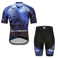 https://ae01.alicdn.com/kf/HTB1vrWPagFY.1VjSZFnq6AFHXXaj/2019-Blue-Jersey-morvelo-maillot-ciclismo-hombre-maillot-ciclismo-roupa-ciclismo.jpg