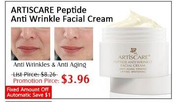 artiscare-skin-care_04
