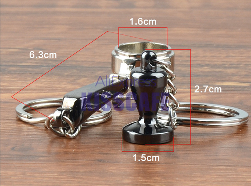 Portable-Zinc-Alloy-Coffee-Tamper-Handle-Keychain-Keyring-Barista-Espresso-Coffee-Accessories-Coffeeware-Tools-Promotion-Gifts (1)_