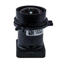 100% Brand New Original GoPro Hero Lente 5 12MP 5 lentes de 170 Graus Ultra-grande Angular para Herói Herói 6 Lens Reparação Parte Substituição