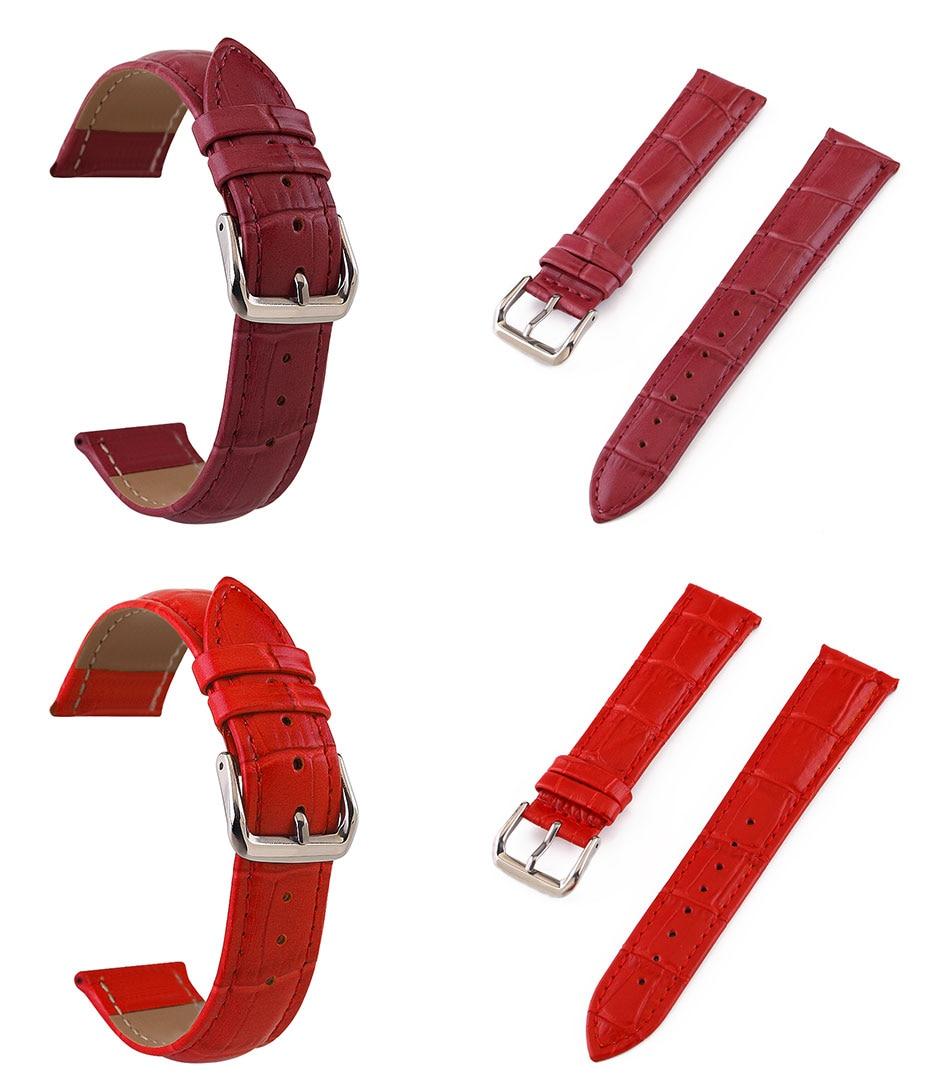 watchband-blue-red-pink-purple-blue_07