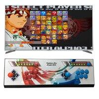 HD 720P Pandora S Box 5 960 In 1 Game Arcade Console Usb Joystick Arcade 2