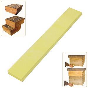 Image 2 - プロ蜂ダニストリップ養蜂医学蜂 Varroa に対して殺ダニ剤ダニキラー & 制御養蜂ファーム薬