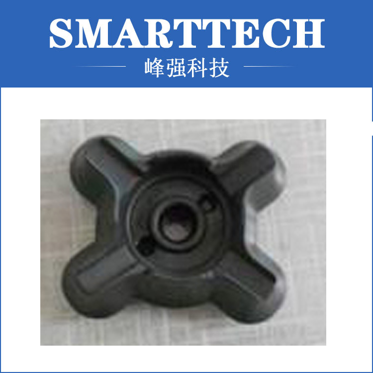 OEM Custom plastic electrical parts mold makers household product plastic dustbin mold makers