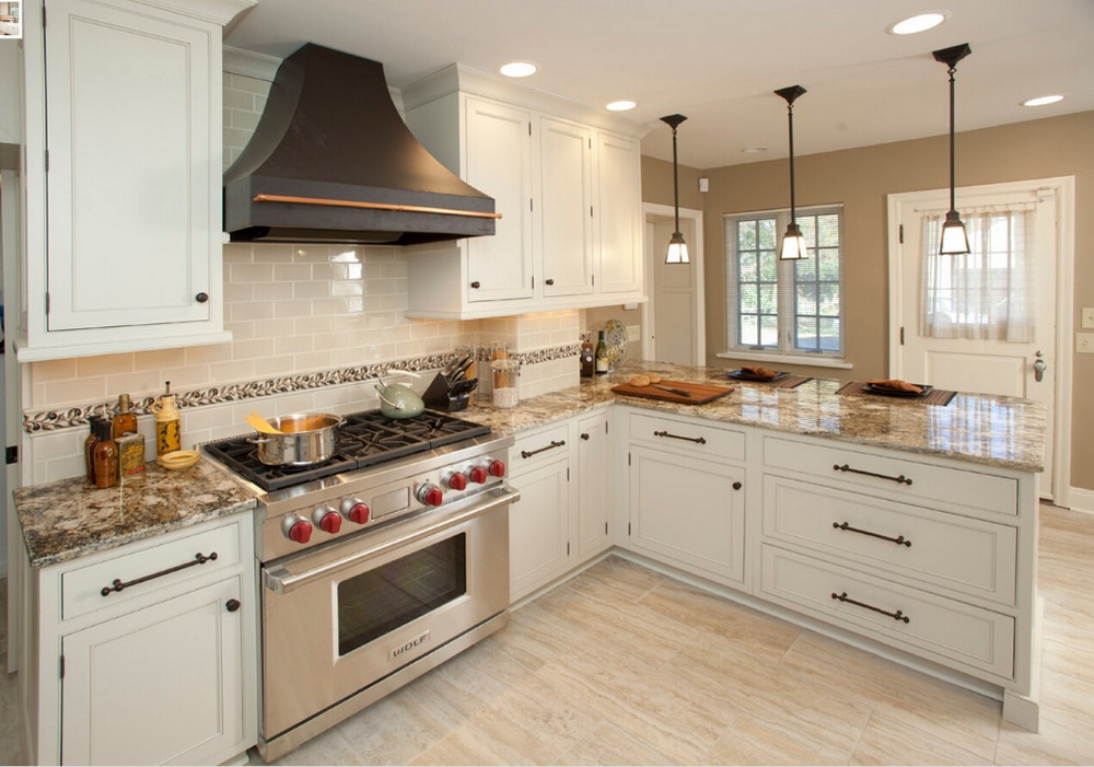 Popular european kitchen island buy cheap european kitchen for Europa kitchen cabinets