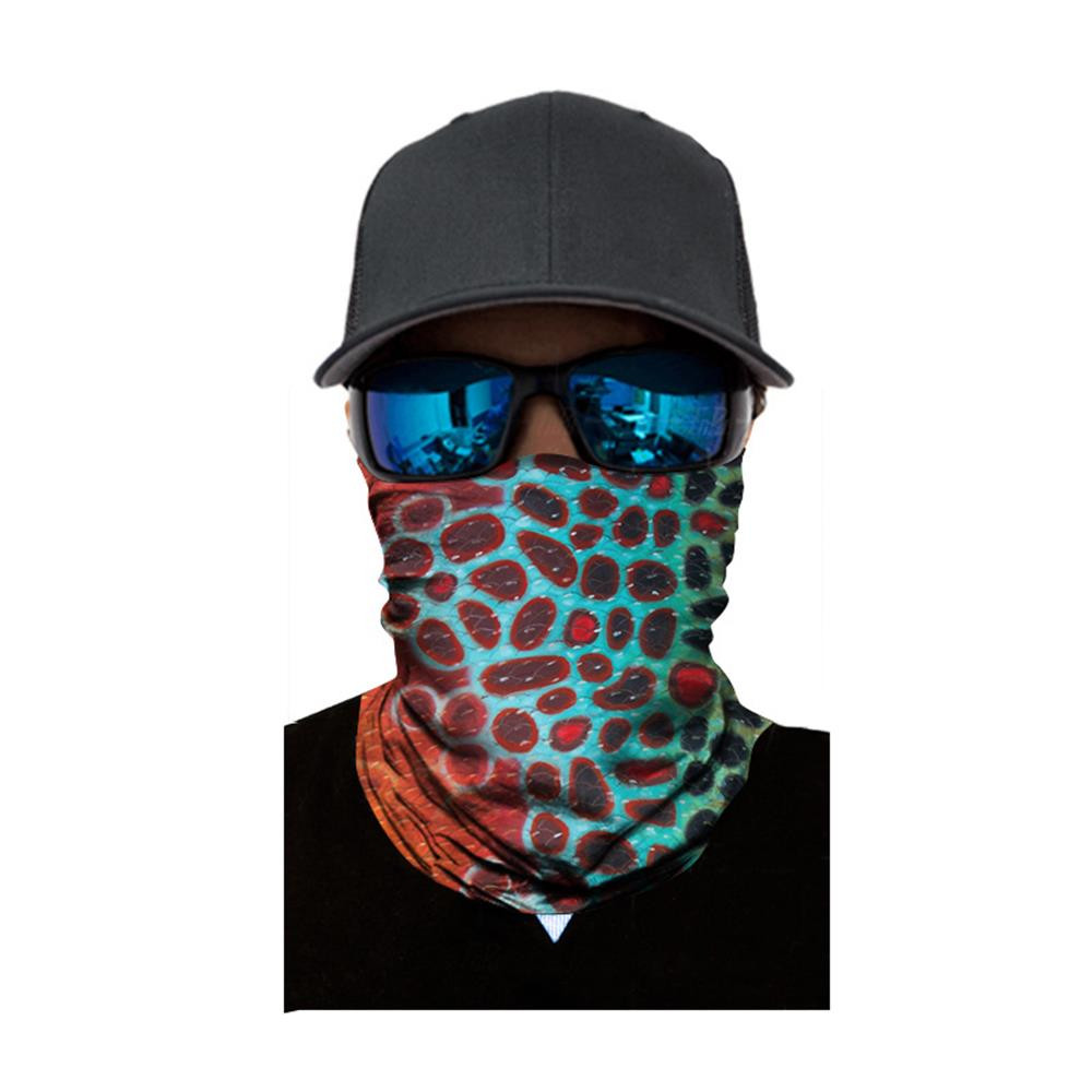 HTB1vrY6XtzvK1RkSnfoq6zMwVXak Winter Face Mask Unisex Ciclismo Accessories Facemask Bike Wintersport Protection Warm Breathable Ski Face Scarf Accessories #xt