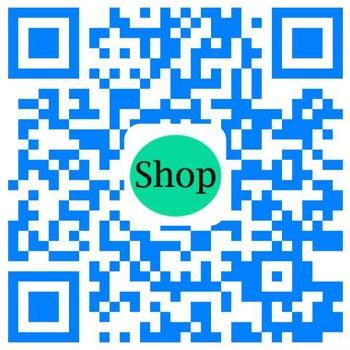 shop  350x350