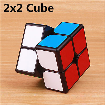 Sengso Mr.M 3x3x3 magnetic magic cube stickers 2x2x2 pocket puzzle cubes professional 4x4x4 5x5x5 magnets speed cubes toysPuzzles & Games