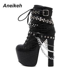 Y Gratuito Rock Compra Del En Fit Disfruta Shoes Envío CdtsQhrx