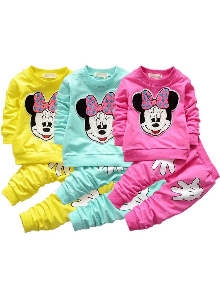 Neuf Filles Shopkins Pyjamas Set 7-8 /& 9-10 ans Taille 4-5 5-6