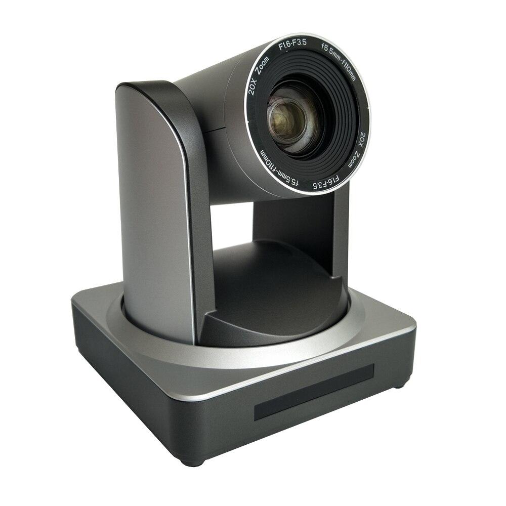 Forró 2MP 1080P HDSDI 3G-SDI LAN 20X HD Onvif - Biztonság és védelem - Fénykép 4