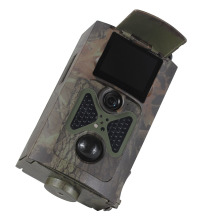 Digital Trail Scouting Camera Outdoor hunting Camera Wide View Camo Hunting Camera