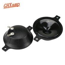GHXAMP 5140 Ultrasonic Campainhas Orelhas Falante À Prova D Água 51mm Ultrasonic Repelente de Pragas Repeller 1 Pares