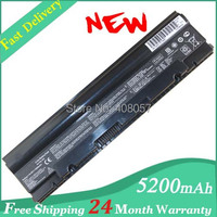 Replacement Loptop Battery For ASUS A32 1025 1025C 1025CE 1225 1225B 1225C Eee PC R052 R052C