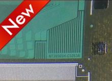 NT39565H-C5263A New COF IC Module