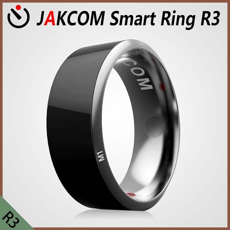 Jakcom Smart Ring R3 Hot Sale In Accessory Bundles As Rg128 Jiayu G5 Repair Phone Tool