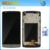 Substituição de exibição para lg g3 mini lcd com toque digitador com quadro assembléia tela G3S D724 D722 um pedaço livre grátis