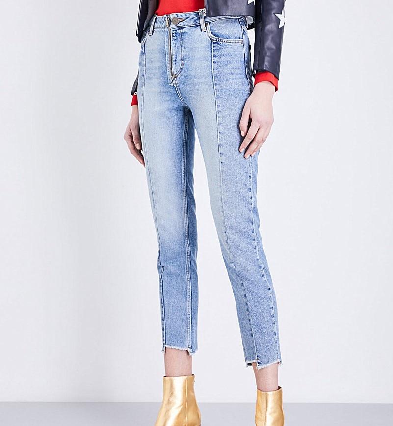 Online Get Cheap Boyfriend Jeans Cropped -Aliexpress.com   Alibaba ...