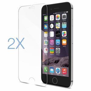 Image 1 - מזג זכוכית מסך מגן הגנה עבור iPhone 12 מיני 6 6S 7 8 בתוספת 11 פרו XS מקס 12Pro X XR 5S 5 SE 2020 iphone12 סרט