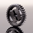 NEW ENRON RC CAR Lightweight Drive Gear 32T HPI86274 FOR HPI SAVAGE FLUX (Replaces 86084) 86274