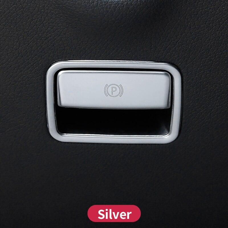 cheapest For MINI F54 F55 F56 F60 R56 R60 Countryman Clubman Car Door Anti Kick Sticker Protection Mats For MINI Cooper Accessories