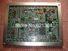 best price and quality  FPF21C8060UA-02   industrial LCD Display