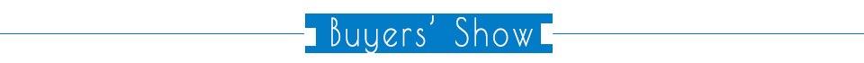 25/30/50/100 шт./упак. нить Уход за полостью рта Teethpick зубная щетка зубная нить зубная щетка зубочистки меч здоровье и Красота