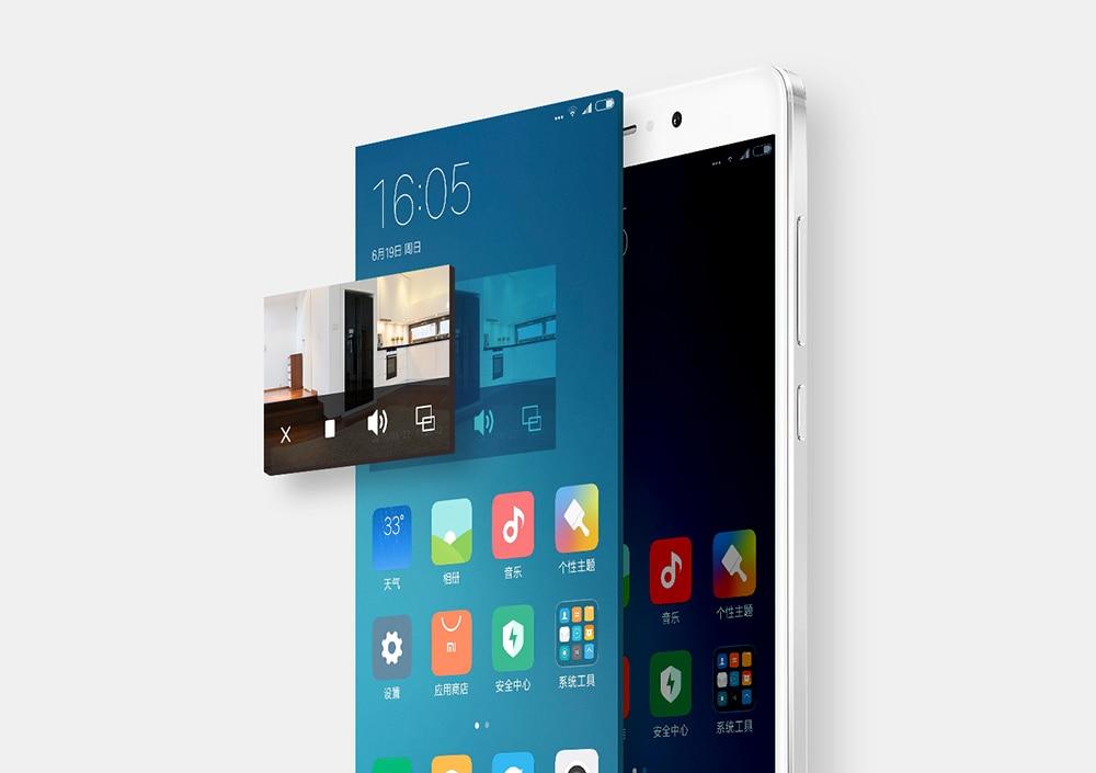 Original Xiaomi Mijia XiaoFang Smart IP Camera Wifi Wireless 1080P Full HD 110 degrees wide angle Night Shot WiFi Connection11