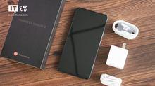 HUAWEI Compagno di 20 X 20X Smartphone da 7.2 pollici a Schermo Intero 2244x1080 Kirin 980 octa core EMUI 9.0 5000 mAh 4 * Macchina Fotografica Caricatore Rapido