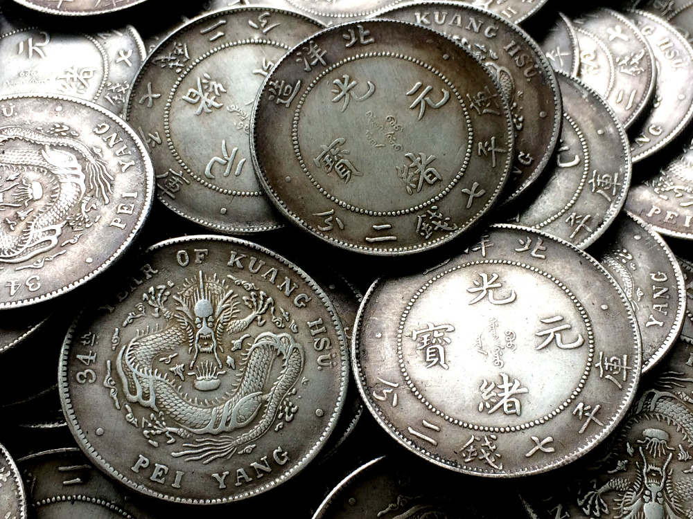 яльбомы для монет заказать на aliexpress