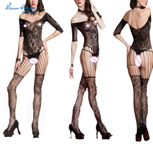 Sexy Lingerie Hot Sexy Dress Underwear Bodystocking font b Sex b font Products Kimono Erotic Lingerie