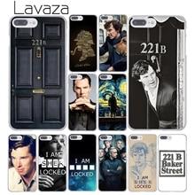 Cover 221B Case 4