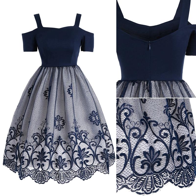 Yang Chic Retro Angin Pakaian Luar Dan Bagian Panjang Kamisol Gaun ... 7cece209be