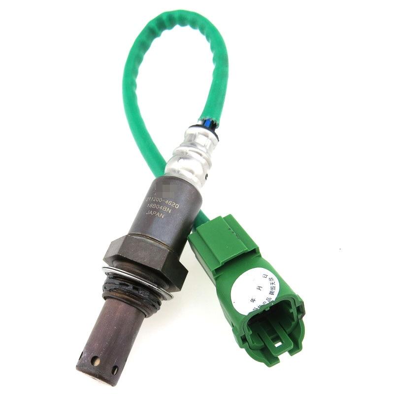 For 09 10 Suzuki Grand Vitara 2.4 L4 234-9299 18213-78K00 Front Oxygen Sensor O2