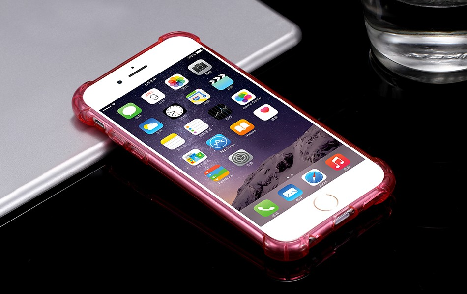 for iPhone 6S Plus (2)