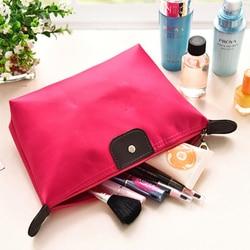 Multifunction makeup organizer travel bag women cosmetic bags box ladies handbag nylon storage bags wash bag.jpg 250x250