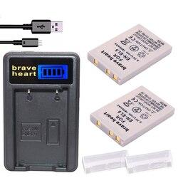 배 Bateria EN-EL5 EN EL5 ENEL5 배터리 + LCD USB 충전기 nikon coolpix 3700 4200 p5000 5200 5900 7900 s10 p3 p4 카메라