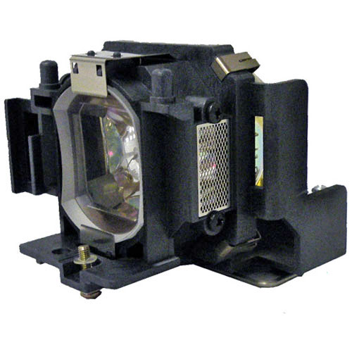 Compatible Projector lamp for SONY LMP-C190/VPL-CX61/VPL-CX63/VPL-CX80/VPL-CX85/VPL-CX86 brand new replacement lamp with housing lmp c190 for sony vpl cx61 vpl cx63 vpl cx80 projector
