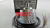 https://ae01.alicdn.com/kf/HTB1vrmWKVXXXXXKapXXq6xXFXXXV/original-NE-MI-CON-incremental-photoelectric-encoder-pulse-OVW2-1024-2MD.jpg