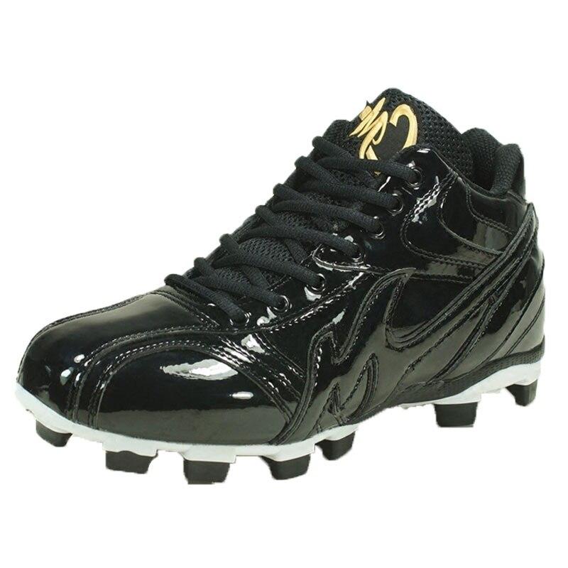 zapatos de beisbol nike