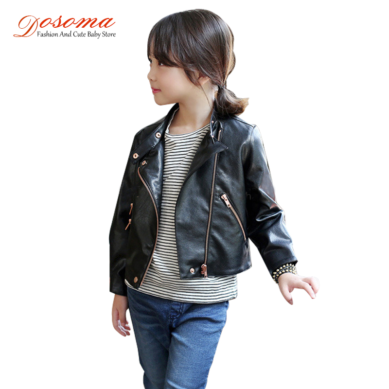 Online Buy Wholesale korean teen boy clothes from China korean ...