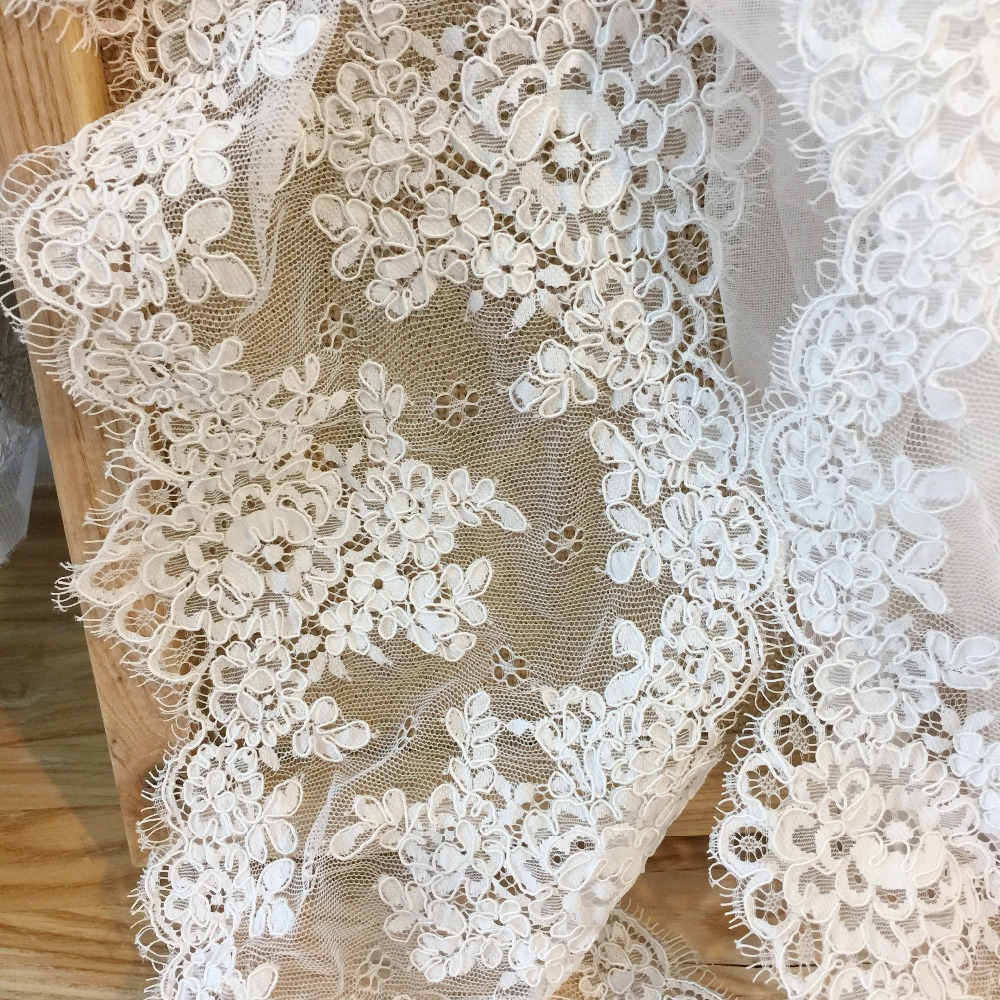 7231a76673257 1 pc/lot Exquisite rhinestone beaded bridal applique with silver ...