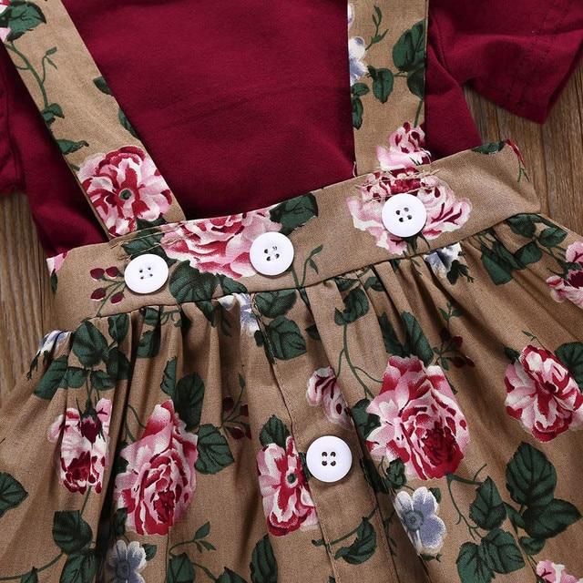 فستان 2
