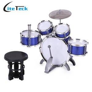 Best Top Kid Drum Set